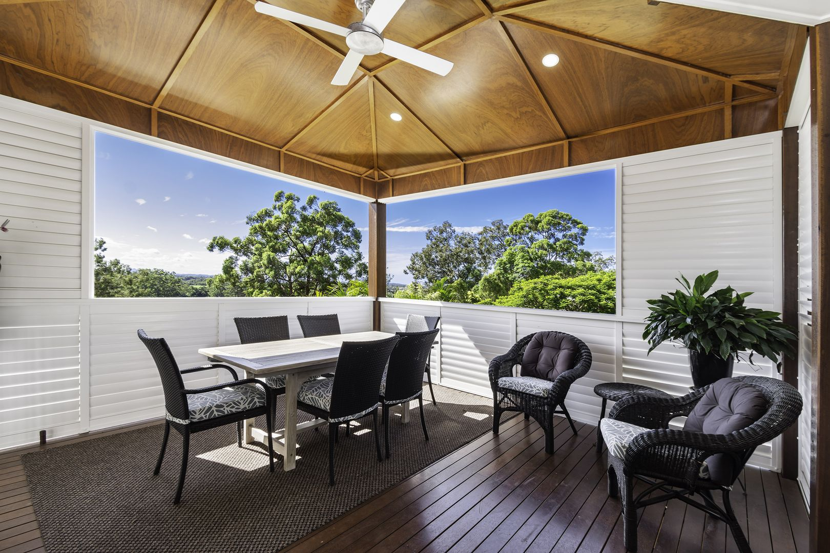 10 Cooba Close, Buderim QLD 4556, Image 0