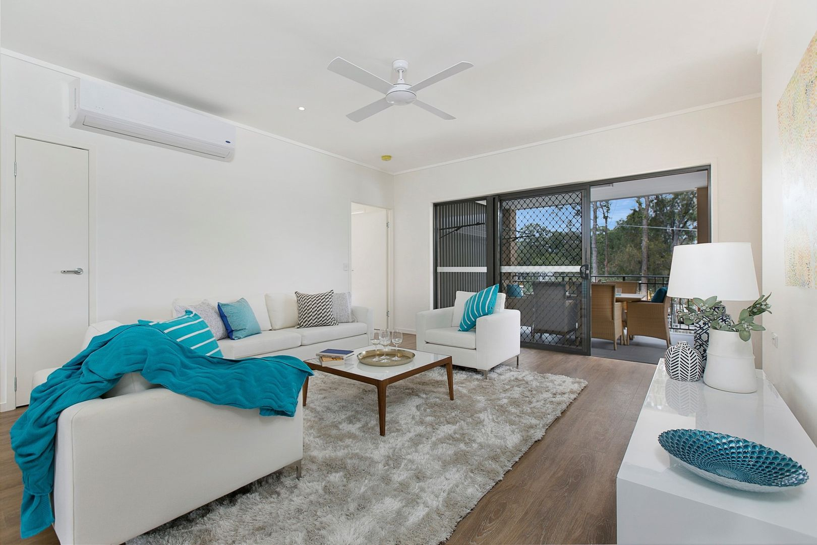 D07/148 Smith Street, Cleveland QLD 4163, Image 1