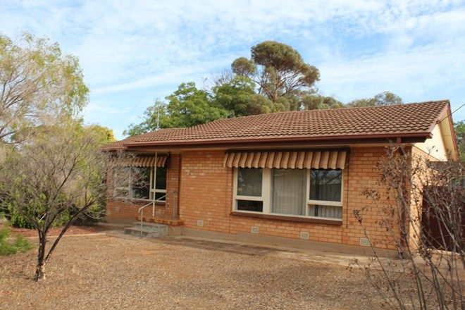 Picture of 24 Ferme Street, PORT PIRIE SA 5540