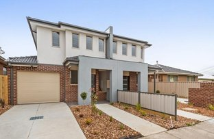 4/76 Power Street, St Albans VIC 3021
