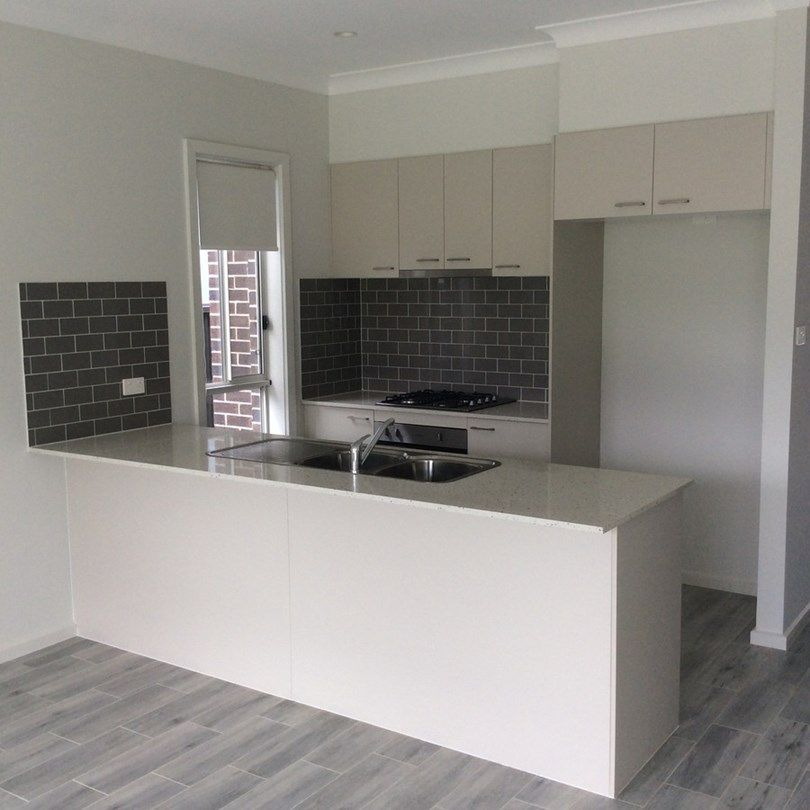 18A Pandora Street, Gregory Hills NSW 2557, Image 2