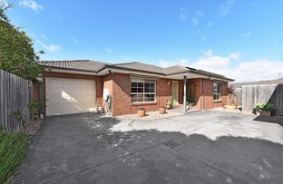 Picture of 7A Cameron Street, Airport West VIC 3042