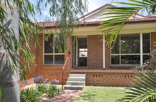 Picture of 42 Shoalhaven Heads Road, Shoalhaven Heads NSW 2535