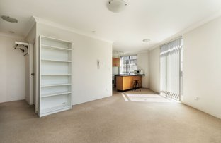 Picture of 14/69 Myrtle Street, Chippendale NSW 2008