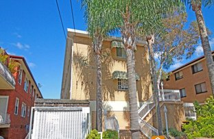 Picture of 15/15 Alice Street, Wiley Park NSW 2195