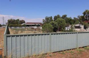 Picture of 12 Ashelford Street, Temora NSW 2666