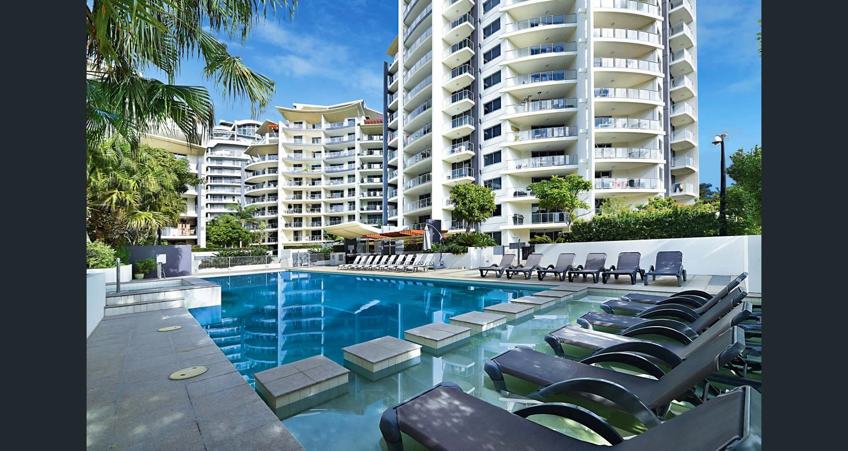 55/21 CYPRESS AVE, Surfers Paradise QLD 4217, Image 0