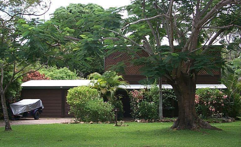 48 Mango Avenue, Mundingburra QLD 4812, Image 0
