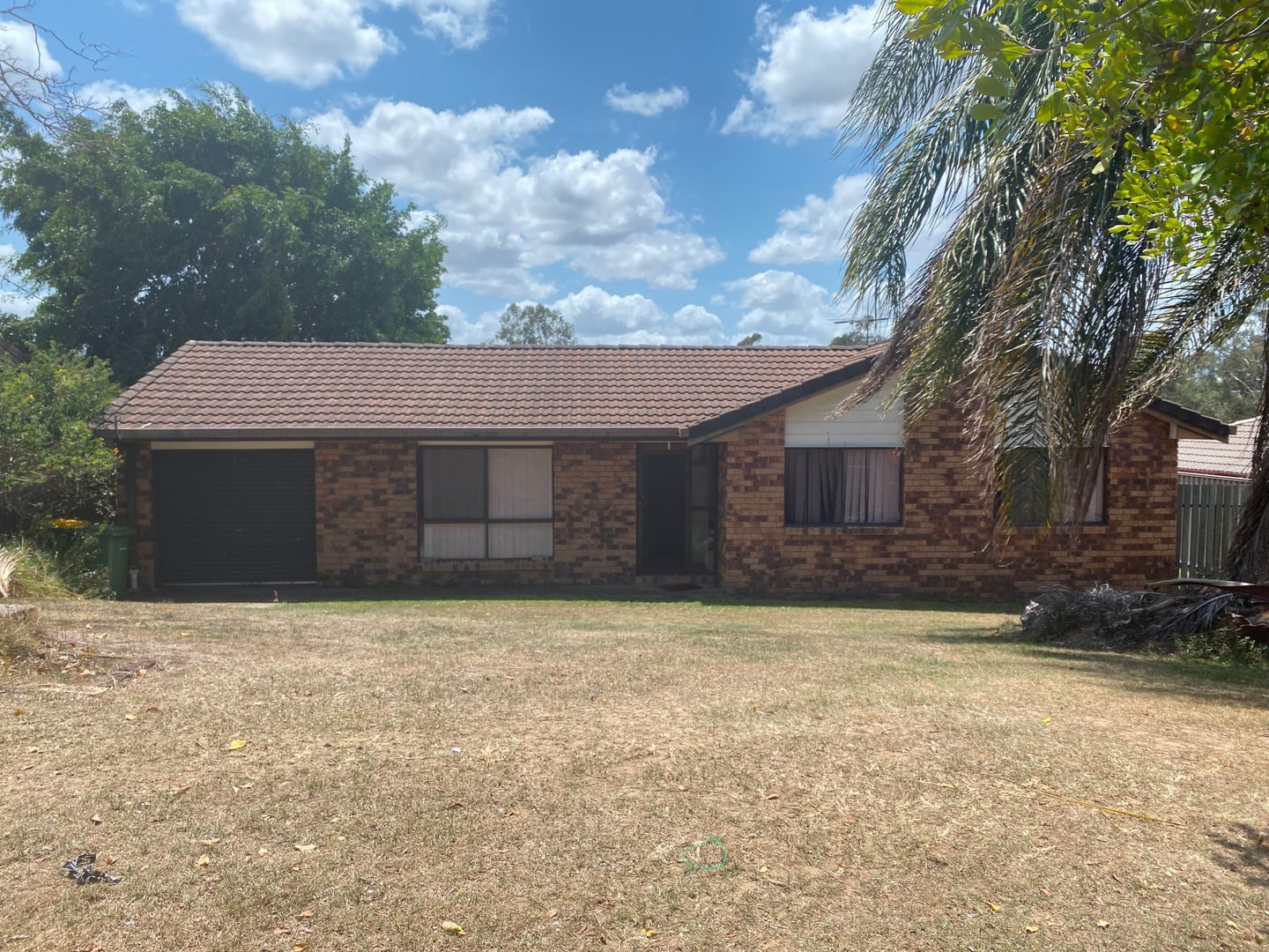 39 Silvertop Street, Hillcrest QLD 4118, Image 0