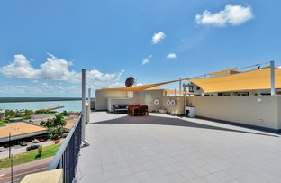 Picture of 38/3 Cardona Court, Darwin City NT 0800