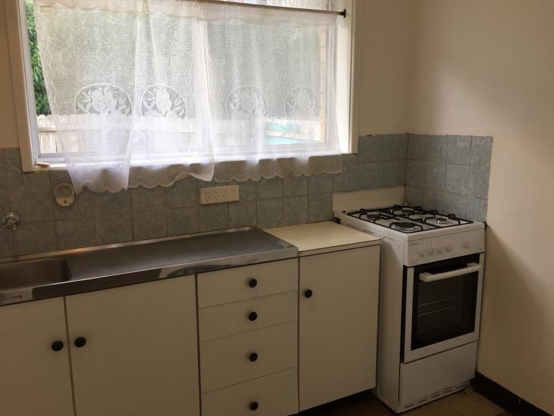 4/23 Merrigang Street, Bowral NSW 2576, Image 2