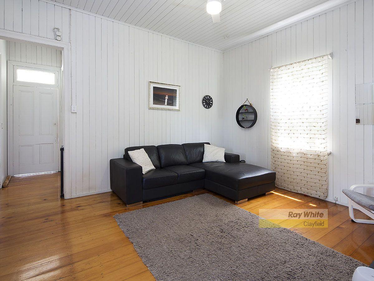 17 York Street, Hamilton QLD 4007, Image 2