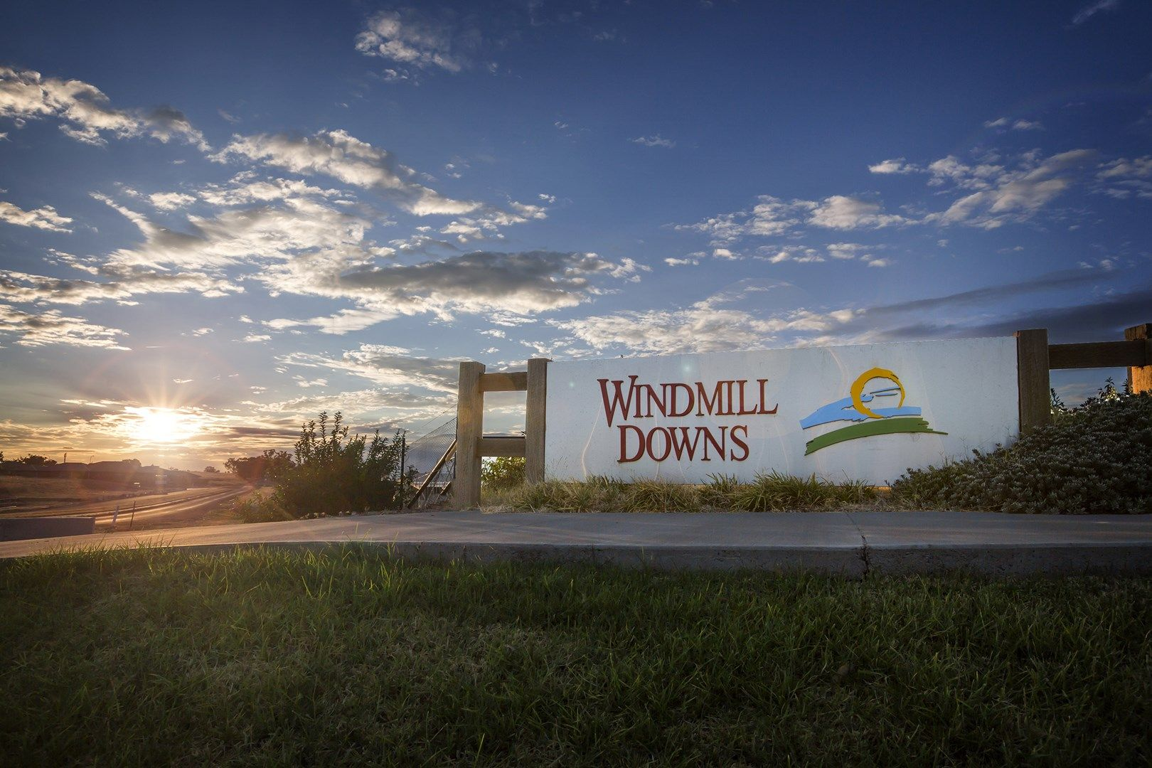 Lot 528 Heyman Close - Windmill Downs Estate, Tamworth NSW 2340, Image 0