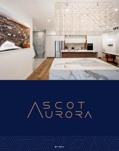 Ascot QLD 4007, Image 1