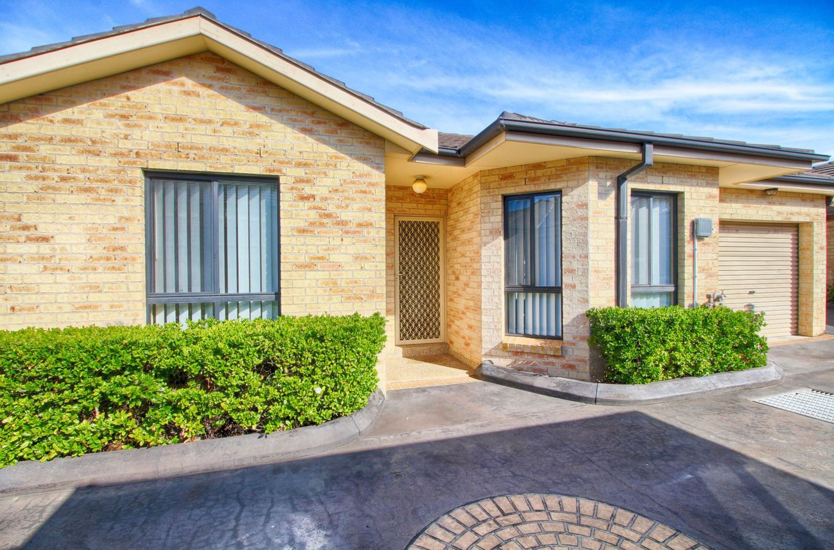 8/30 Darcy Road, Wentworthville NSW 2145, Image 0