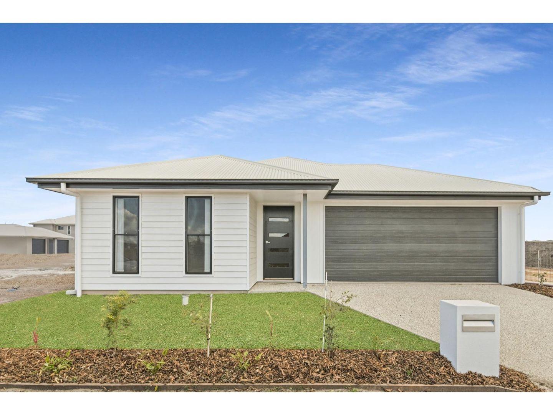15 Harry Street, Caloundra West QLD 4551, Image 1