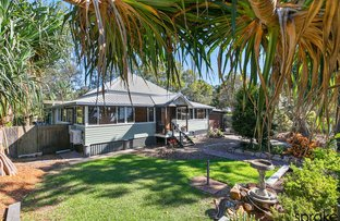 Picture of 75 Moreton Street, Toogoom QLD 4655