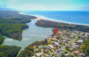 Picture of 3/8 Pandanus Pl, Woolgoolga NSW 2456