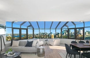 Picture of 14/12 Merlin Street, Neutral Bay NSW 2089