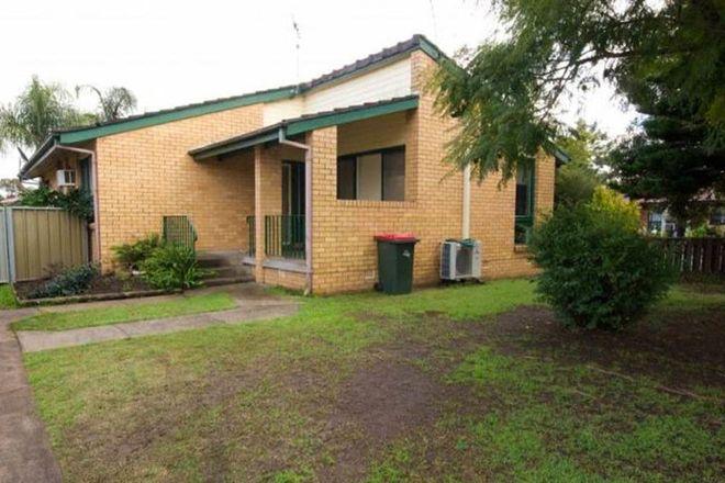 Picture of 23 Waterhouse, SINGLETON NSW 2330