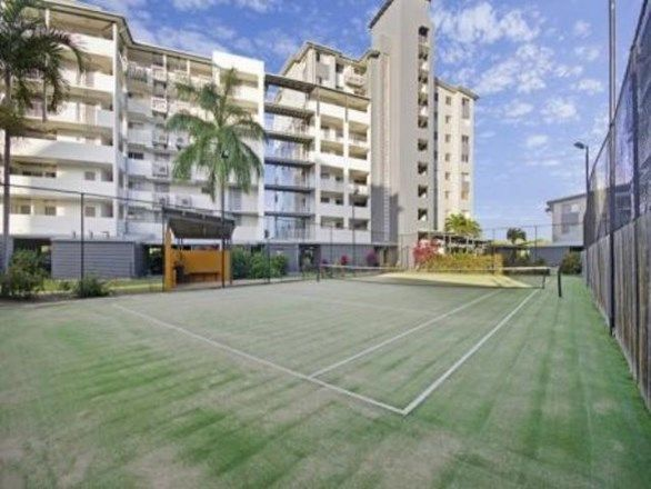 33 11-17 Stanley Street, Townsville City QLD 4810, Image 2
