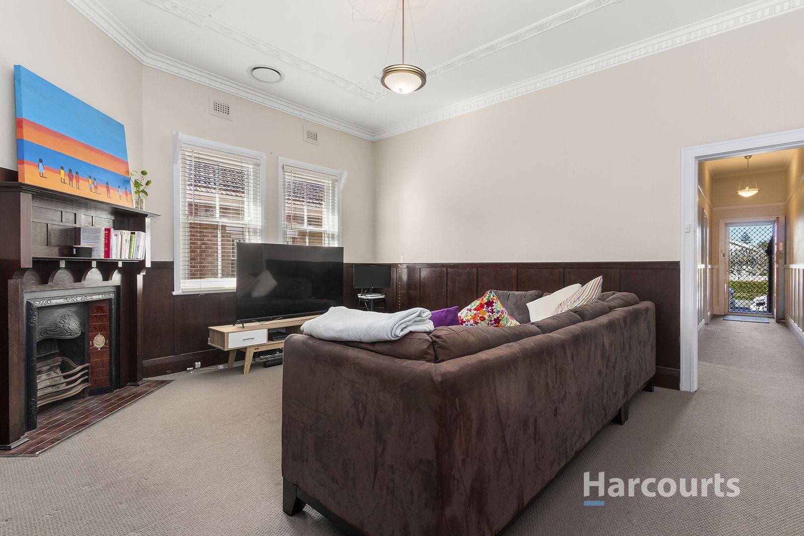 6 Everton Street, Hamilton East NSW 2303, Image 1