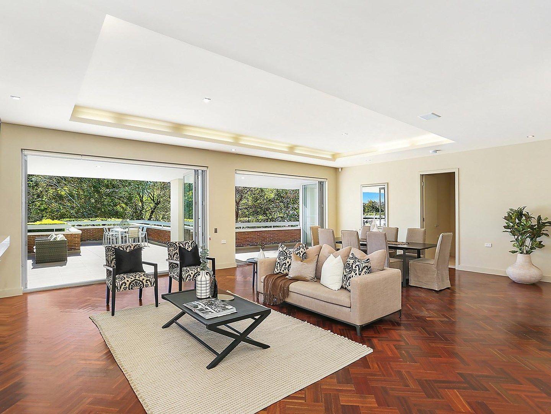 2/55 Pentecost Avenue, Pymble NSW 2073, Image 0