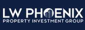 Logo for LW Phoenix