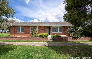 Picture of 10 Trevor St, Turvey Park NSW 2650