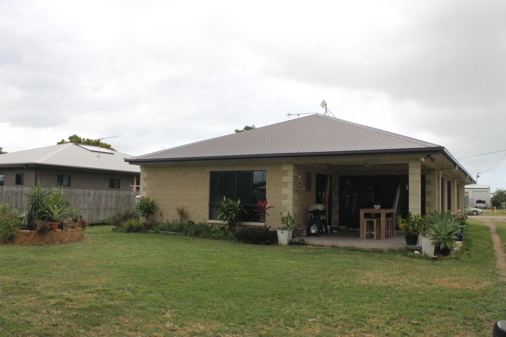 29 Matthews Street, Bowen QLD 4805, Image 0