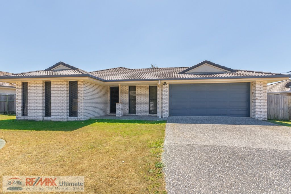 30-32 Hedges Avenue, Burpengary QLD 4505, Image 0