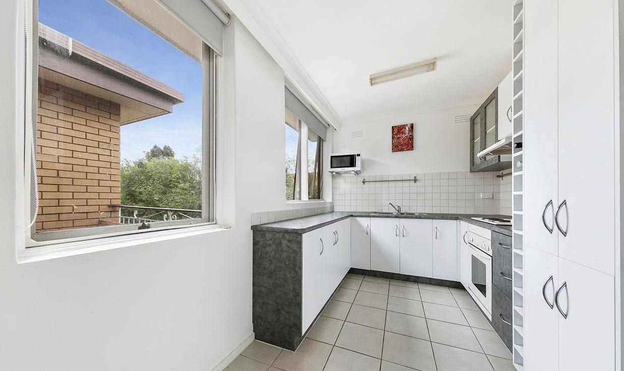 13/50 Reynard Street, Coburg VIC 3058, Image 1