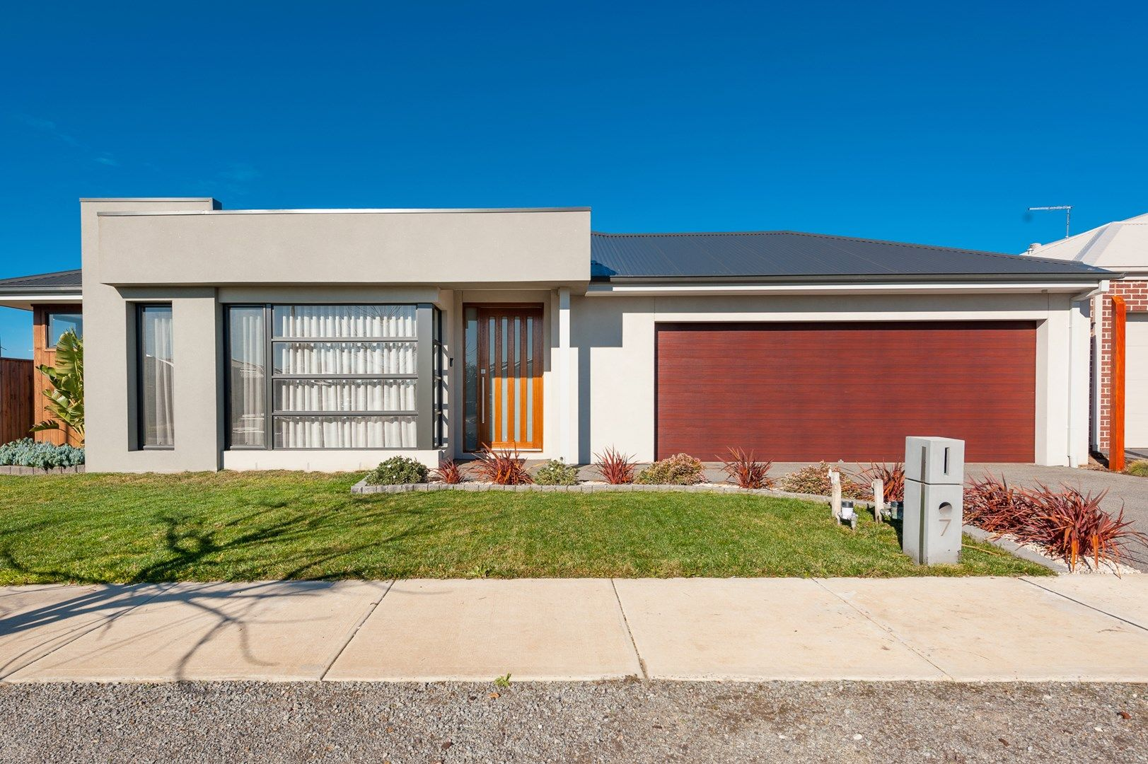 7 Mountview Drive, Diggers Rest VIC 3427, Image 0