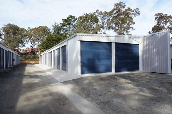 Picture of 22 Evans Street, WOODSIDE SA 5244