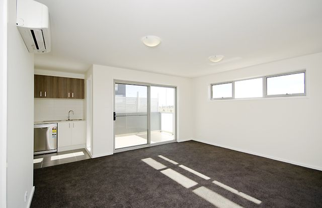 20/62 Max Jacobs Avenue, Wright ACT 2611, Image 2