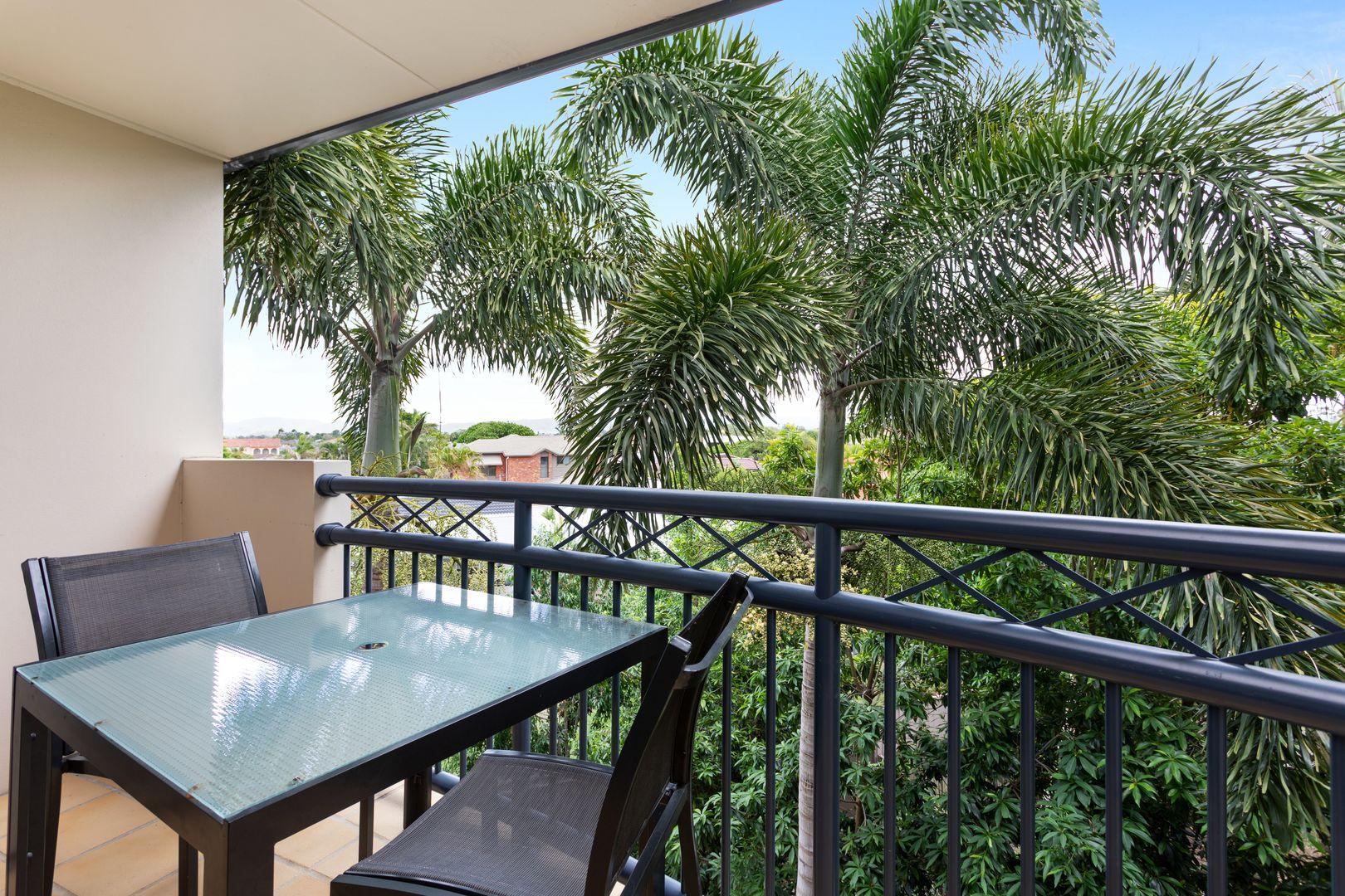 326/2342 Gold Coast Highway, Mermaid Beach QLD 4218, Image 1