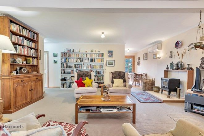 Picture of 23 School  Drive, BANKSIA PARK SA 5091