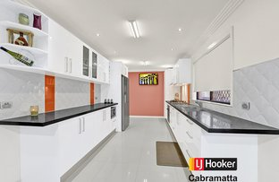 Picture of 21 Vincent Crescent, Canley Vale NSW 2166
