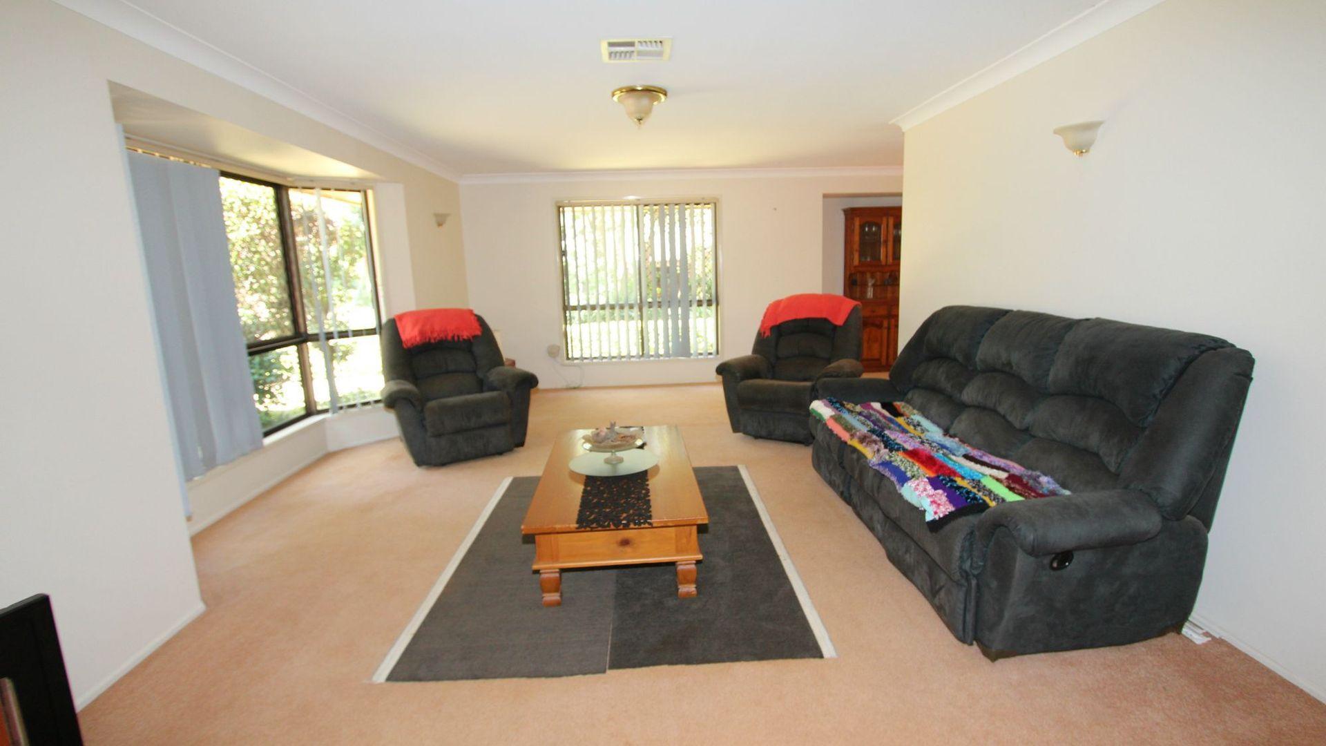 19 Merrol Street, Highfields QLD 4352, Image 2