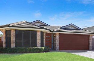 Picture of 30 Candilla Street, Kellyville Ridge NSW 2155