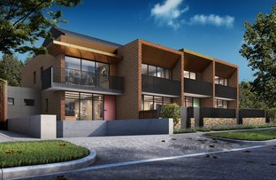 Picture of 40 - 42 Linda Street, Belfield NSW 2191