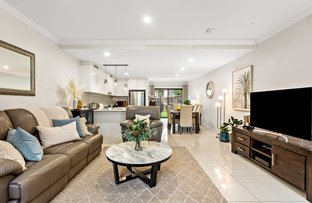 Picture of 2/64 Belmore Street, North Parramatta NSW 2151