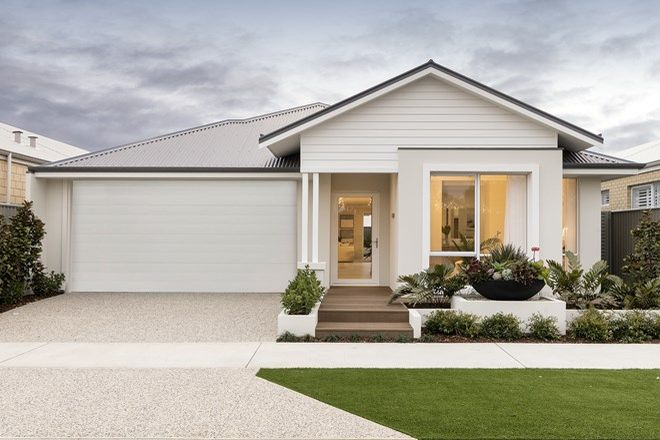 Picture of Lot 339 Elsternwick Grove, MIDVALE WA 6056