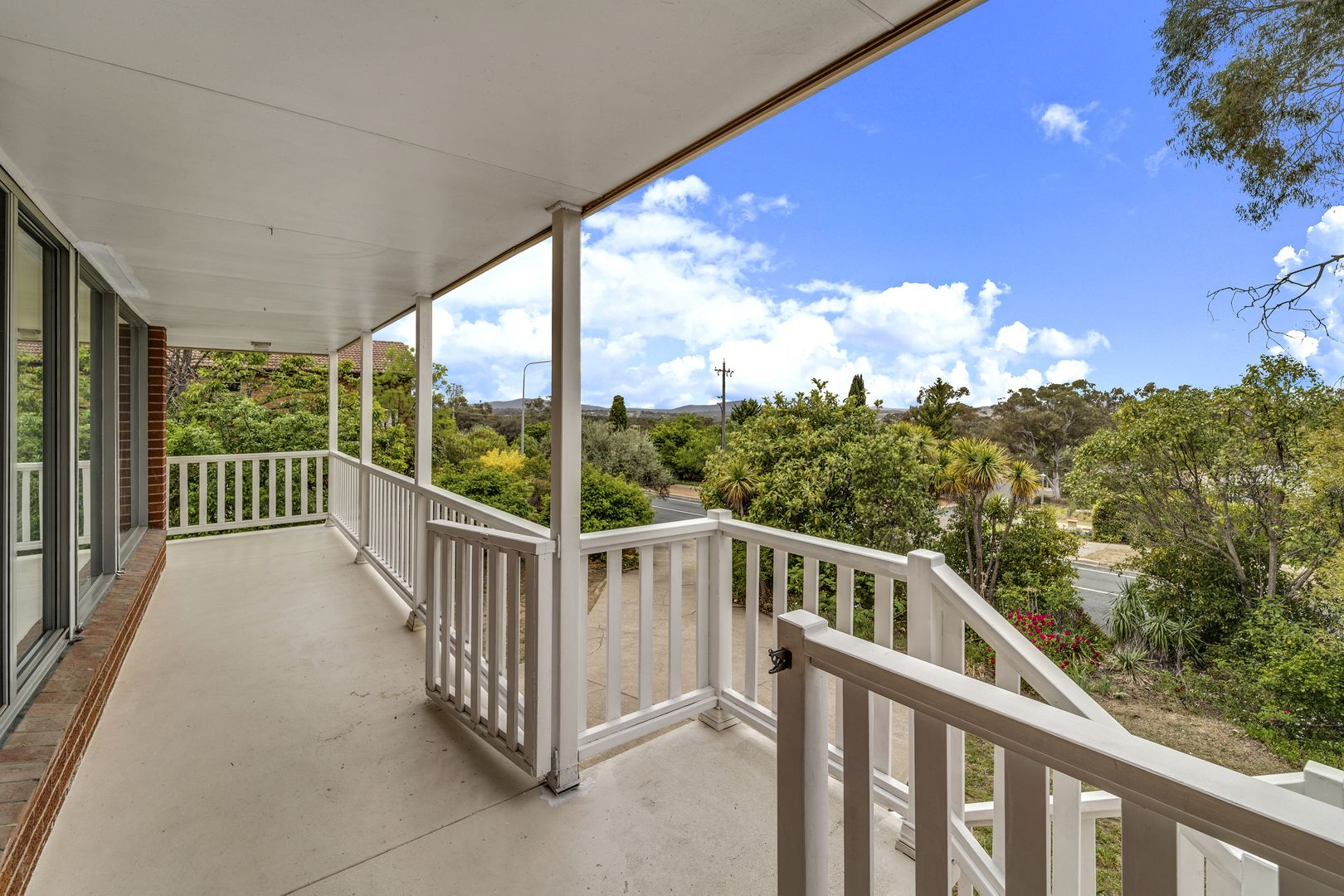 209 Copland Drive, Spence ACT 2615, Image 2