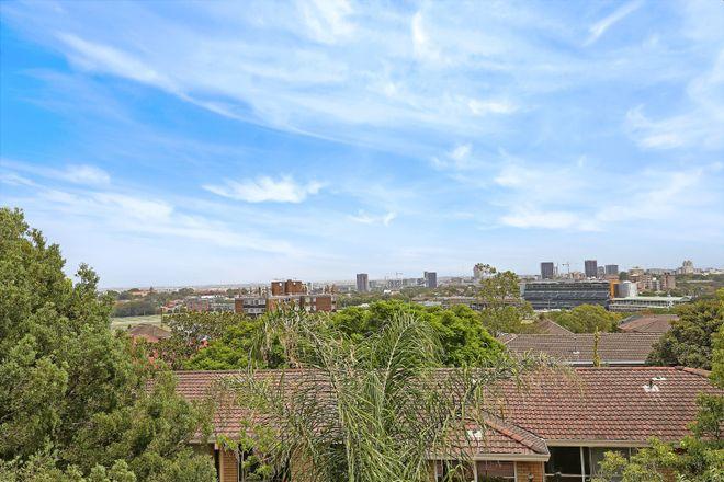 Picture of 33/6-8 Church Street, RANDWICK NSW 2031