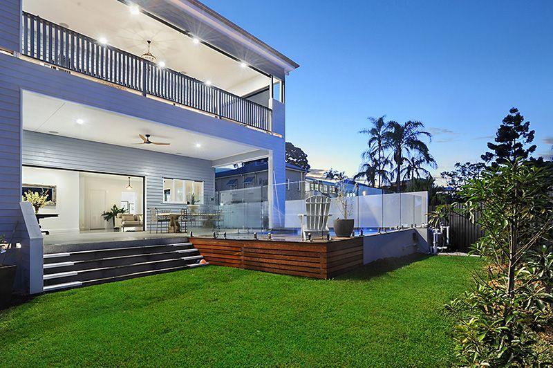 39 Gilbert Road, Windsor QLD 4030, Image 2