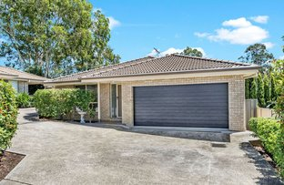 Picture of 2/38 Stanley Close, Bolwarra Heights NSW 2320