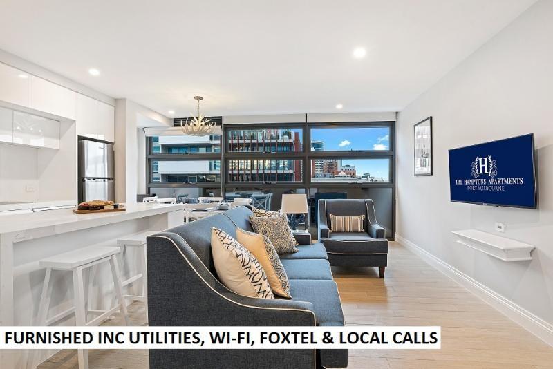 202/45 Nott Street, Port Melbourne VIC 3207, Image 0