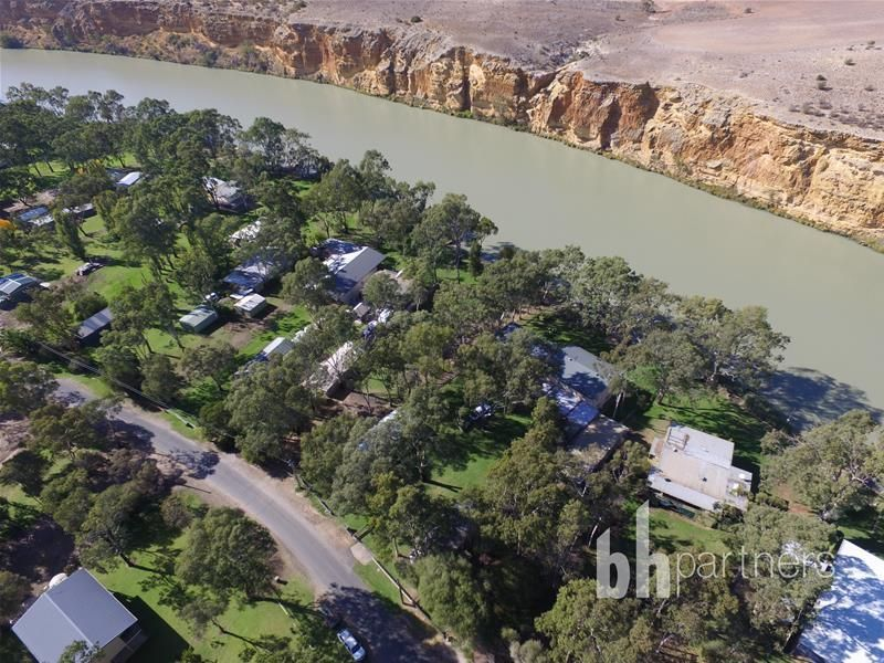 75, 77 &79 Rob Loxton Road, Walker Flat SA 5238, Image 1