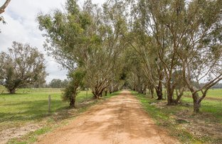 2232 Bussell Highway, Capel WA 6271